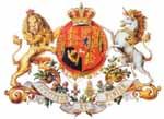 Königreich Hannover
