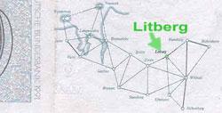 Litberg