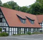 Mühle Bötersheim